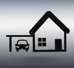 מוצרים ללקוחות פרטיים ושימוש ביתי